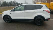 Автомалиновка Ford Escape