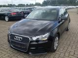 Автомалиновка Audi A1