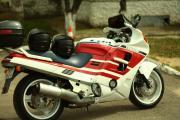 Автомалиновка Мотоцикл Honda