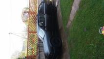 Автомалиновка BMW 5 Series (E34)