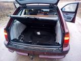 Автомалиновка BMW 5 Series (E39)