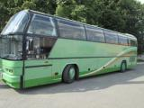Автомалиновка Автобус Neoplan