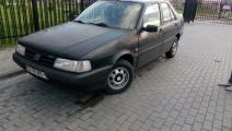 Автомалиновка Fiat Tempra