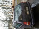 Автомалиновка Ford Escort