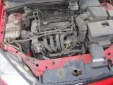 Автомалиновка Ford Ka I