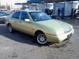 Автомалиновка Lancia Kappa
