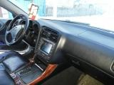 Автомалиновка Lexus GS