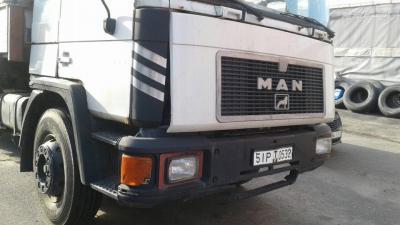 MAN 18