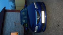 Автомалиновка Mazda 6