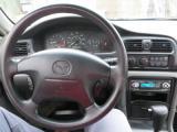 Автомалиновка Mazda 626