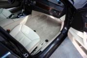 Автомалиновка Mazda CX5