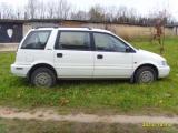 Автомалиновка Mitsubishi Space Wagon