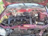Автомалиновка Nissan Micra