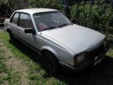 ������������� Opel Ascona