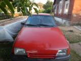 ������������� Opel Kadett