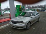 Автомалиновка Opel Vectra B