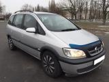 Автомалиновка Opel Zafira