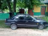 Автомалиновка Renault 19