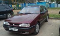 ������������� Renault 19