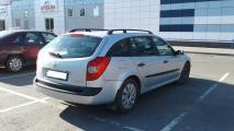 Автомалиновка Renault Laguna 2