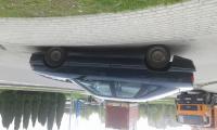 Автомалиновка Renault Safrane