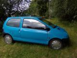 Автомалиновка Renault Twingo