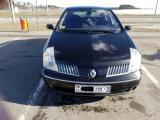 Автомалиновка Renault Vel Satis