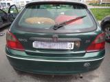 Автомалиновка Rover 200-Serie
