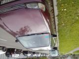 Автомалиновка Toyota Carina