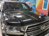Автомалиновка Toyota Land Cruiser