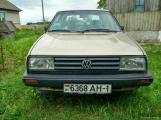 Автомалиновка Volkswagen Jetta