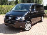 Автомалиновка Volkswagen Multivan