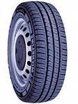 Шины Michelin Agilis